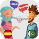 All Language Voice to Text English Translator 2019 APK
