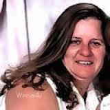 Winnie Peric