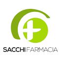 Farmacia Sacchi icon