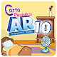 Carta Pendidikan AR 10 Download for PC Windows 10/8/7