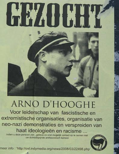 arno_dhooge