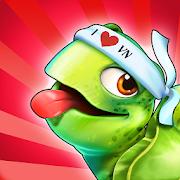 Cá+: Rùa Xanh – Bắn cá online, thợ săn ban ca! [Mega Mod] APK Free Download