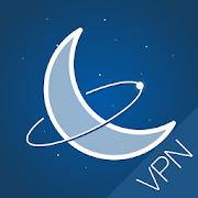LunaVPN Free VPN Proxy - Protect & Unblock & Speed