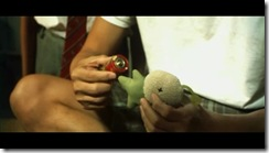 cj7.2008.DVD-RMVB-YYeTs人人影.rmvb_004863120