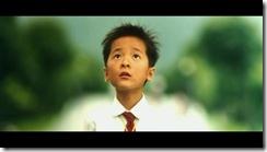 cj7.2008.DVD-RMVB-YYeTs人人影.rmvb_005126560
