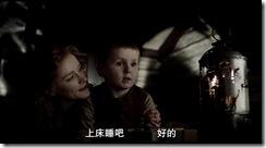 Sleepy.Hollow.HR-HDTV.AC3.960X528.x264-人人影制作.avi_003200695