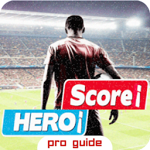Guide Score! Hero for PC