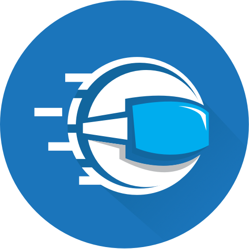 cb enabler for gear vr apk download