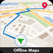 World Map 2017 - Offline, Free