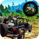 Bear Hunting on Wheels 4x4 - FPS Shooting Game 18 for PC-Windows 7,8,10 and Mac