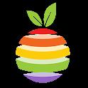 Reefy Market icon