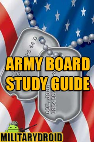 Promotions And Reductions Study Guide Army - cram.com