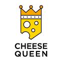치즈퀸 - 와인안주 치즈전문 쇼핑몰 icon