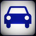 Car Driving Quiz icon