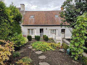 propriété à Oeuilly (51)