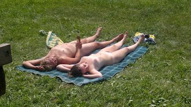 Photo: Traditsiooniline alastivoor