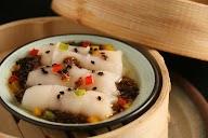 Jia The Oriental Kitchen photo 13