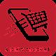 8 Riew Market แปดริ้วมาร์เก็ต for PC-Windows 7,8,10 and Mac