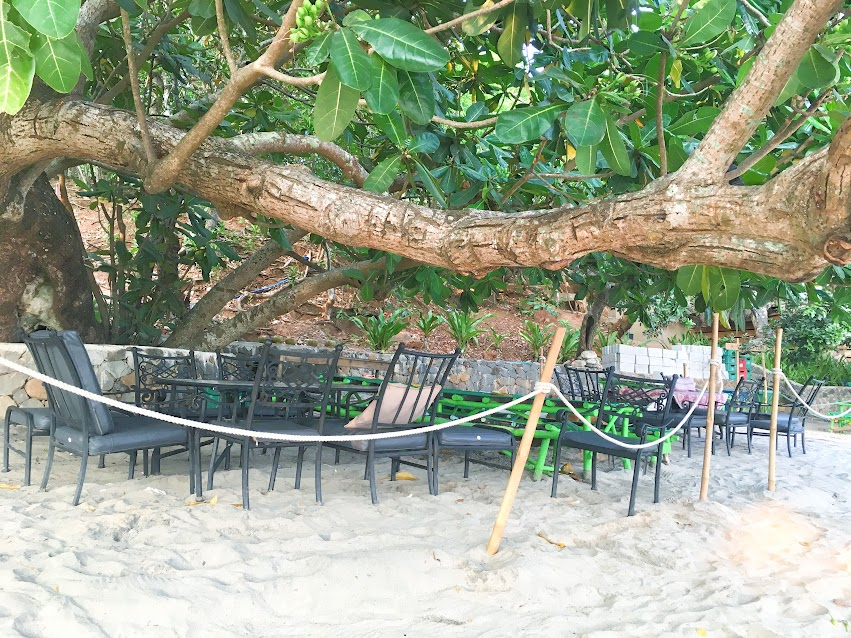 playa-la-caleta-bataan-travel-guide-budget-itinerary-2018-05
