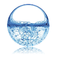 Bubble Live Wallpaper Icon