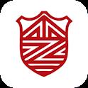 천비솔 icon