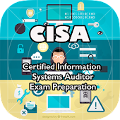 Guide CISA - Certified Information Systems Auditor
