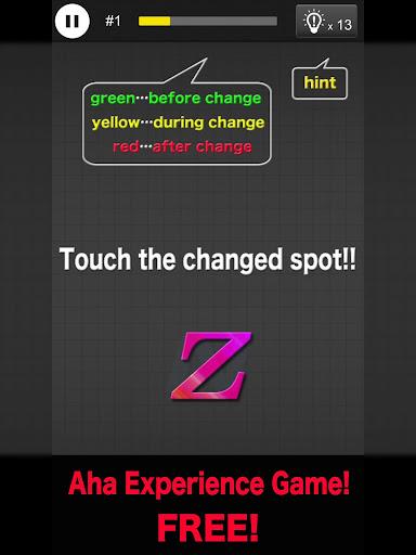 What's Changed? Aha Experience 1.0.5 Windows u7528 6