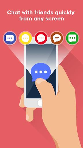 Messenger Pro 1.0.2 2