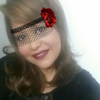 Foto de perfil de dilia42