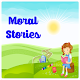 Moral Stories Download for PC Windows 10/8/7