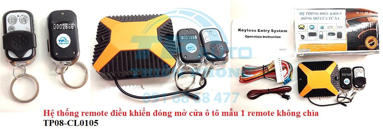 không chìa TP08-CL0105.jpg