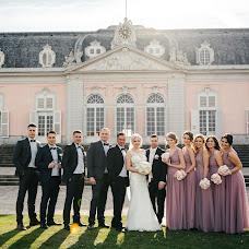 Hochzeitsfotograf Aleksandr Sukhomlin (TwoHeartsPhoto). Foto vom 26.12.2018