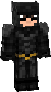 Batman has been Gotham's protector for decades, CEO of Wayne Enterprises, Patriarch of the Bat Family and veteran member of the Justice League. Batman is a superhero co-created by artist Bob Kane and writer Bill Finger and published by DC Comics.