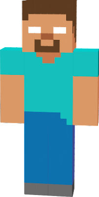 is the death brother of notch removed herobrine error404 page not found