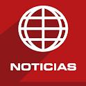 América Noticias