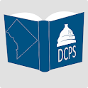 DCPS Parent Guide icon