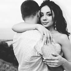 Wedding photographer Gennadiy Bebiava (GenaBebiava). Photo of 25.10.2018