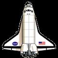 Space Ship Adventure