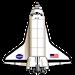 Space Ship Adventure icon