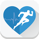 Fit Style - Diets & Workouts icon