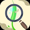 Biology Quiz Fun Game icon