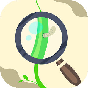 Biology Quiz Fun Game for PC and MAC