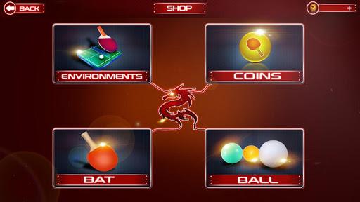 玩免費體育競技APP|下載Table Tennis Games app不用錢|硬是要APP
