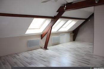 appartement à Lardy (91)