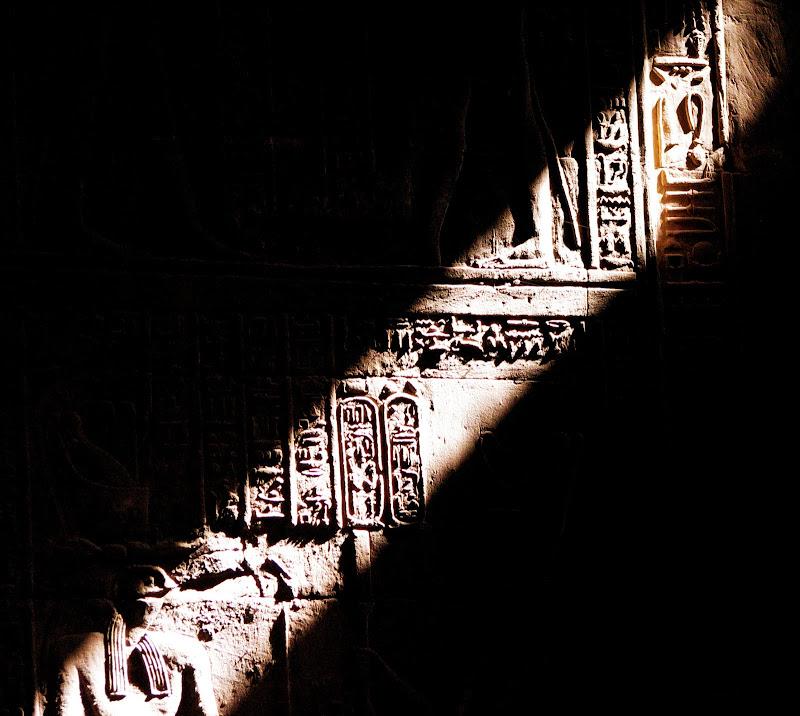Una luce sul passato di alessandrocastellani