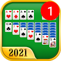 Solitaire - Classic Solitaire Card Games icon