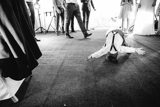 Wedding photographer Yuriy Gusev (yurigusev). Photo of 03.05.2015