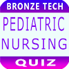 Pediatric Nursing Quiz APK
