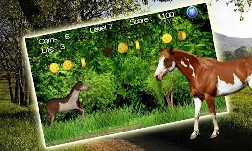 Horse Riding 2015 - náhled