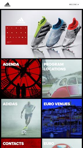 app.3 1.1.1 screenshots 11